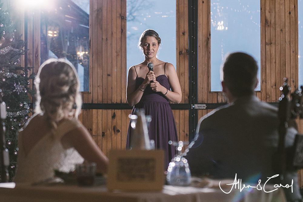 matthews wedding-36.jpg