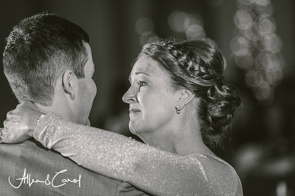 matthews wedding-41.jpg