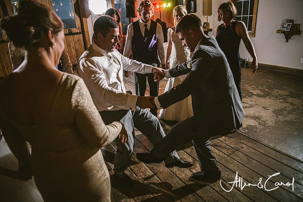 matthews wedding-44.jpg