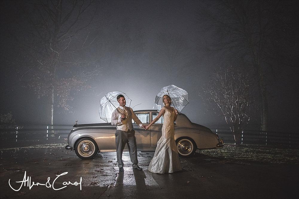matthews wedding-47.jpg