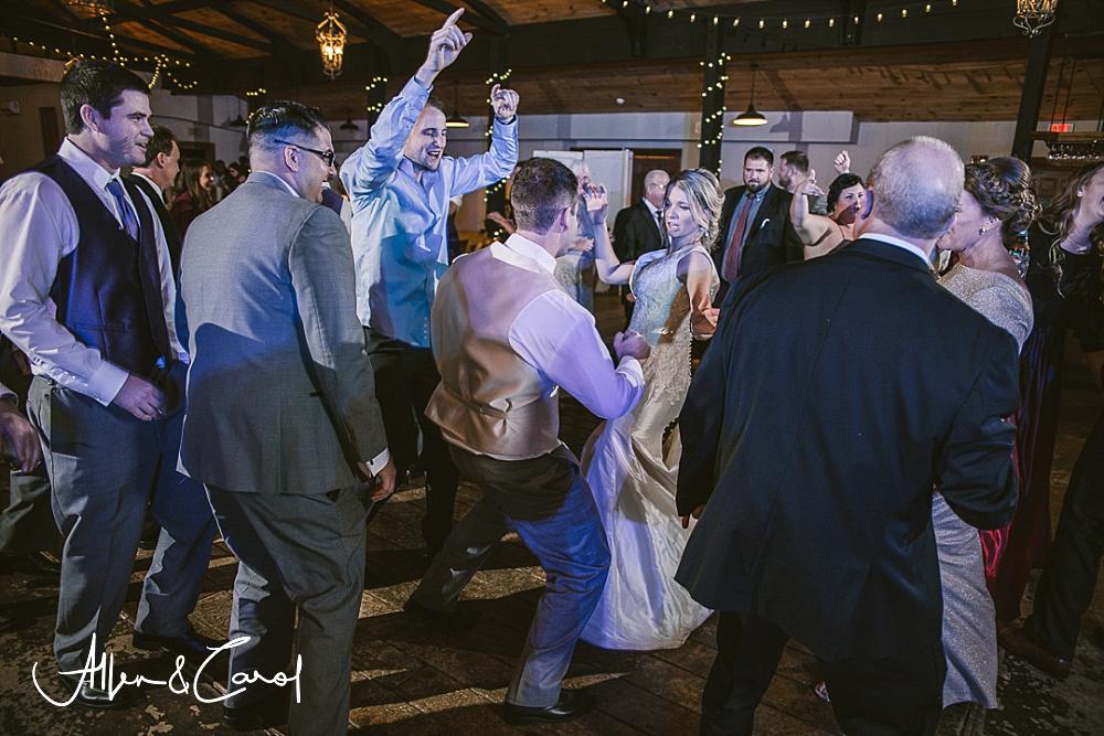 matthews wedding-49.jpg