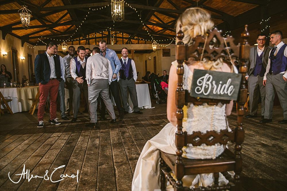 matthews wedding-51.jpg