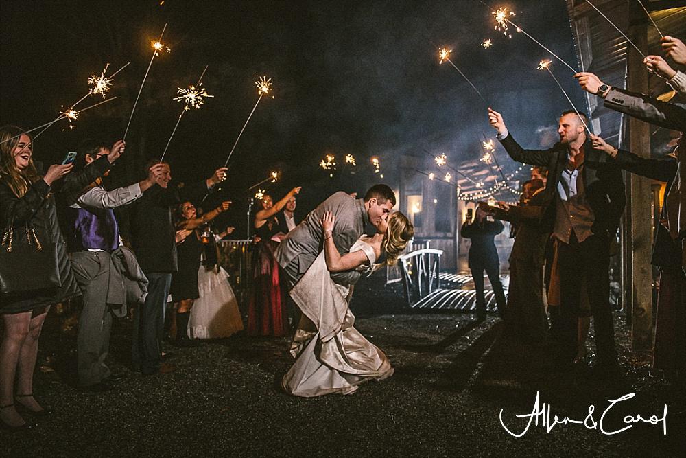 matthews wedding-60.jpg