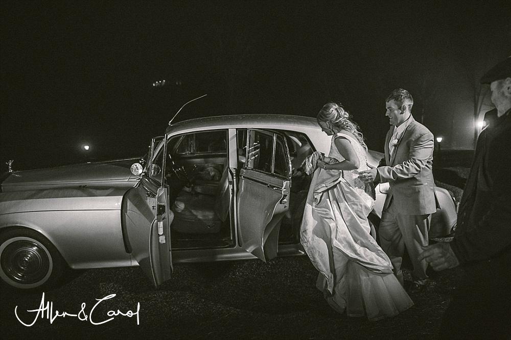 matthews wedding-61.jpg