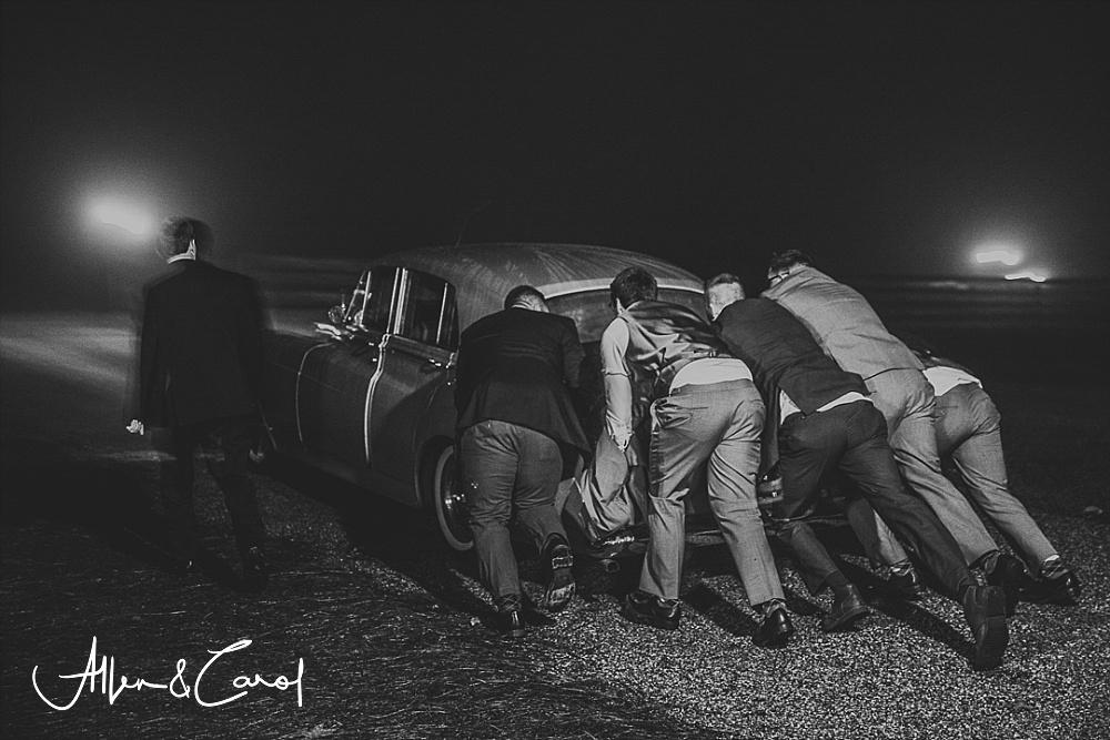 matthews wedding-63.jpg