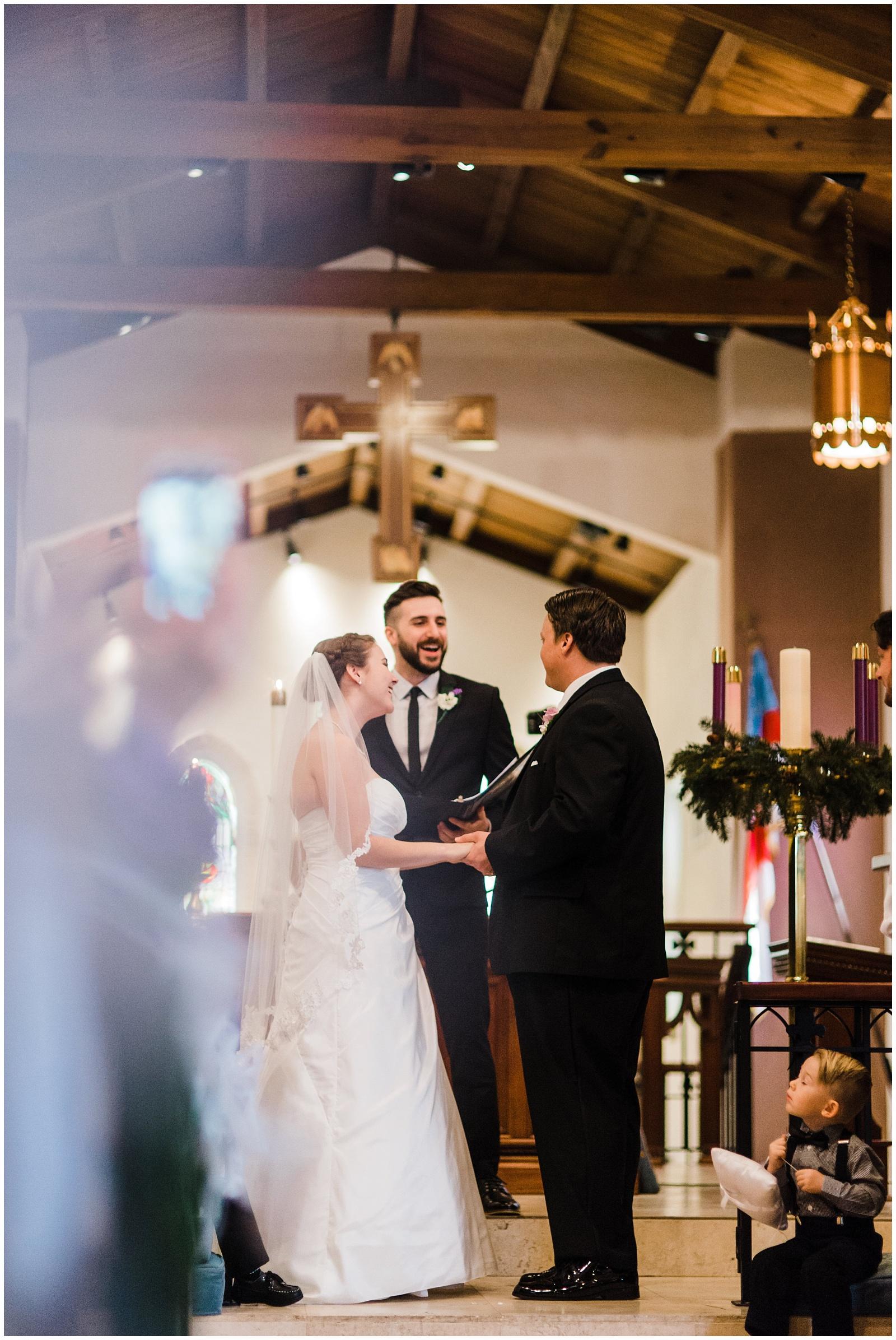 South Florida Wedding Photographer_0022.jpg