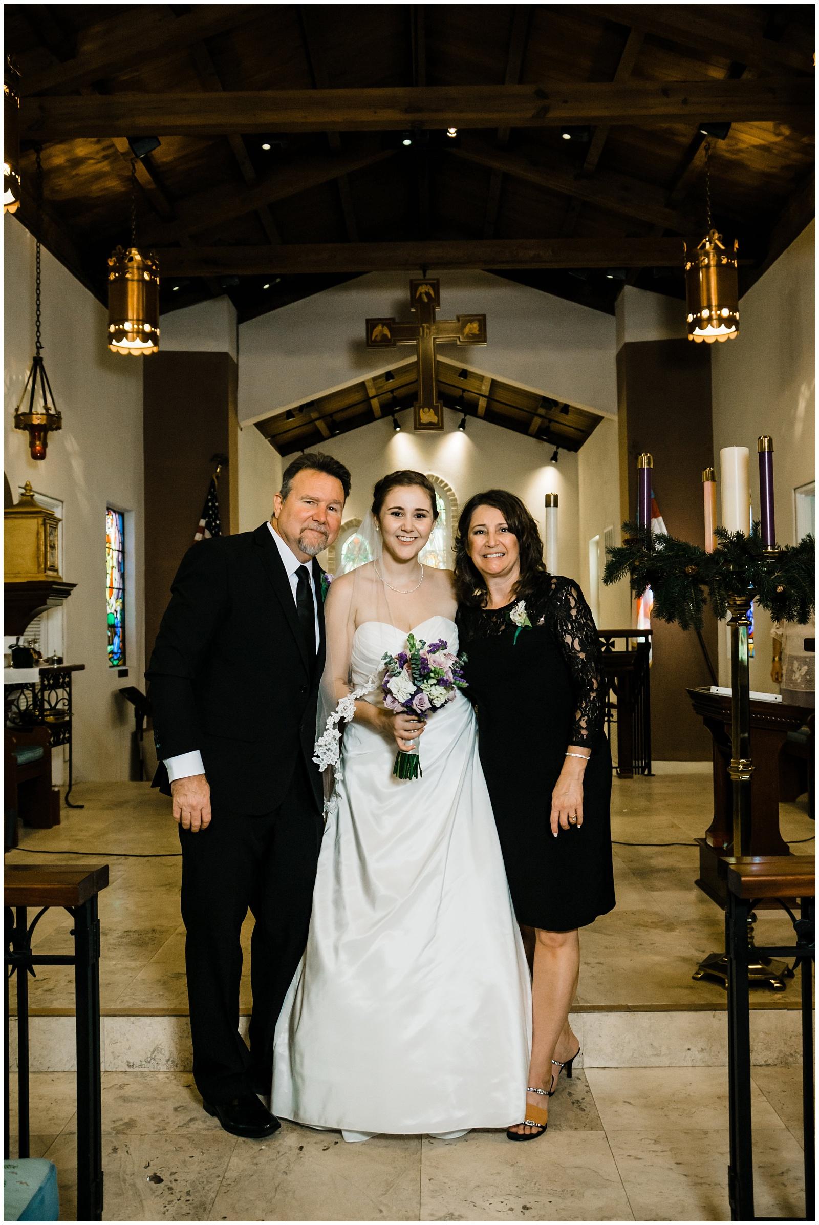 South Florida Wedding Photographer_0050.jpg