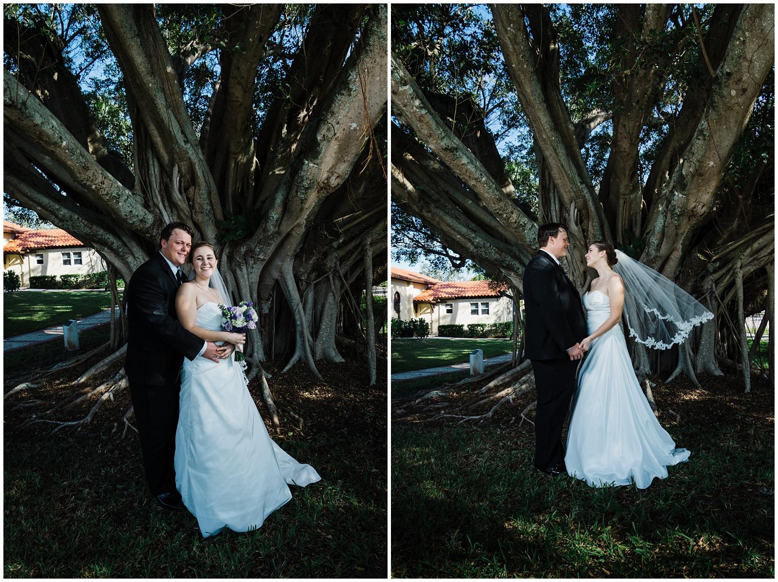South Florida Wedding Photographer_0056.jpg