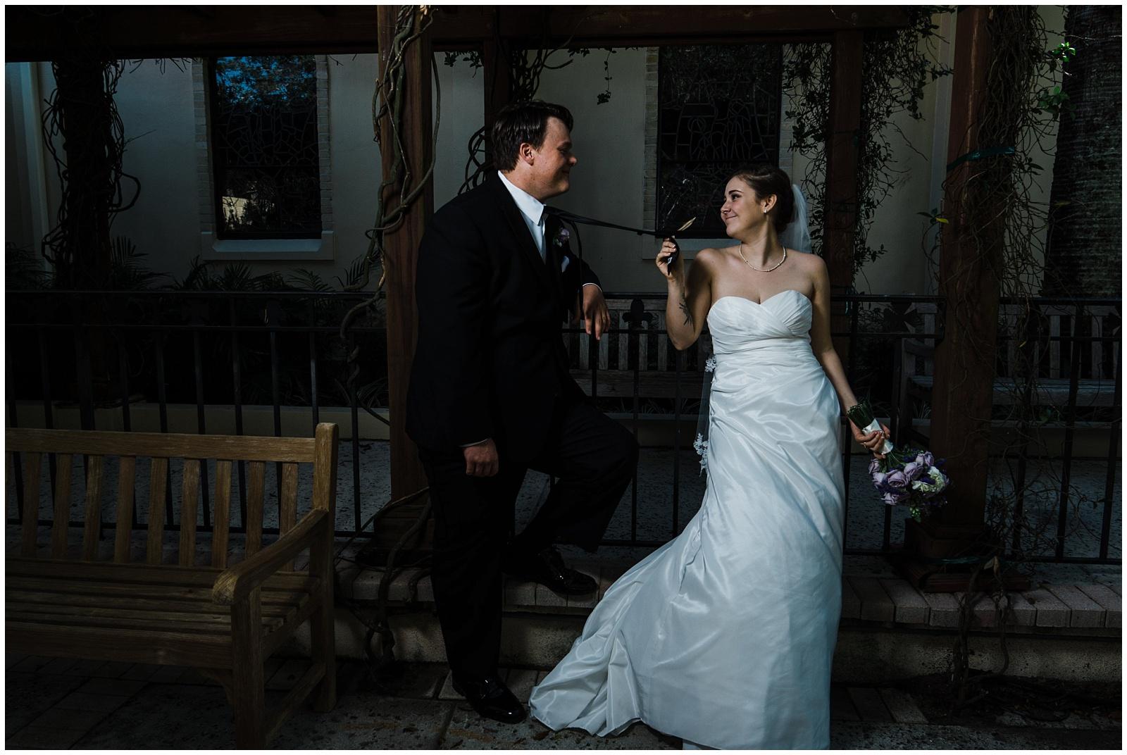 South Florida Wedding Photographer_0059.jpg
