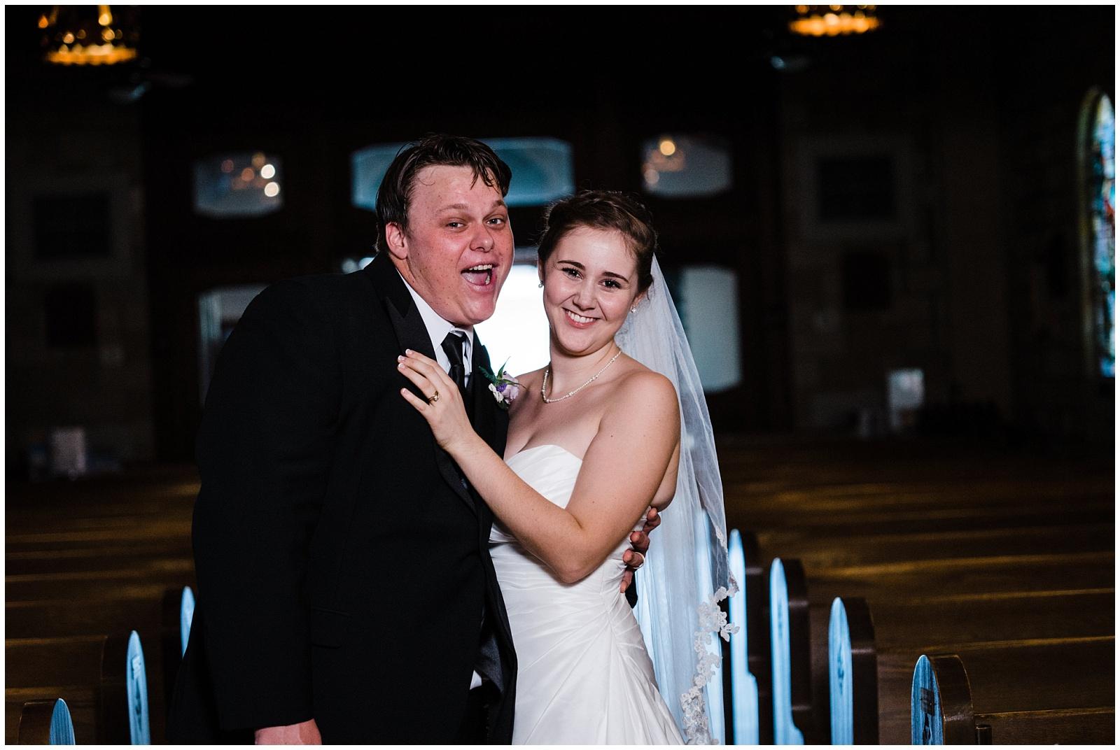 South Florida Wedding Photographer_0068.jpg
