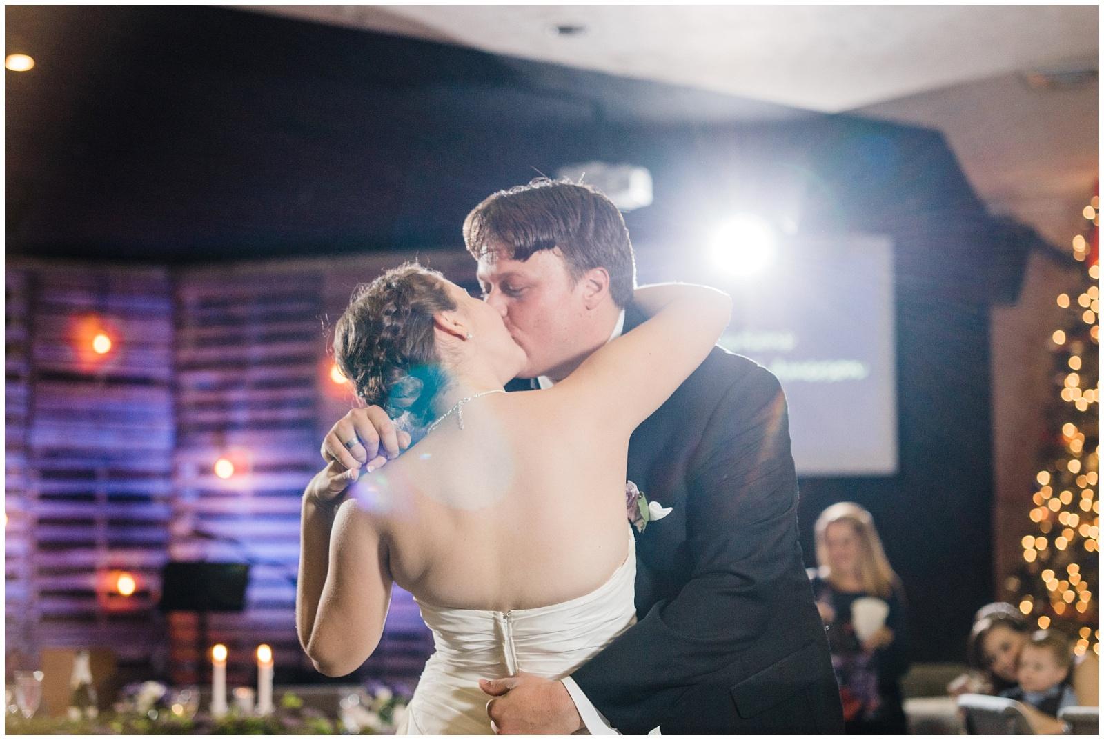 South Florida Wedding Photographer_0034.jpg