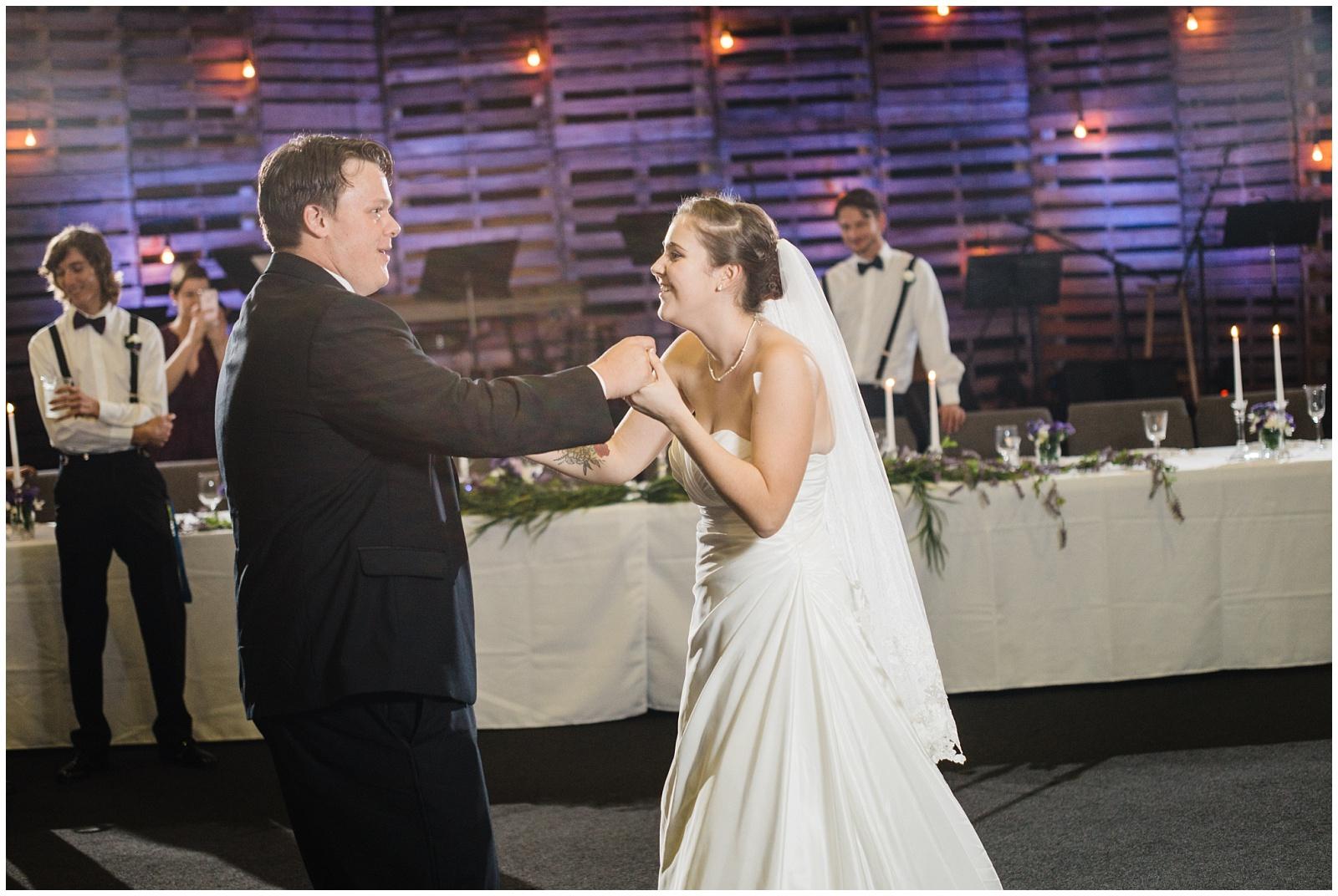 South Florida Wedding Photographer_0064.jpg