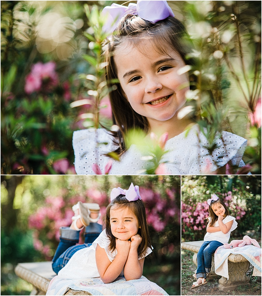 maclay gardens childrens photographer_0028.jpg