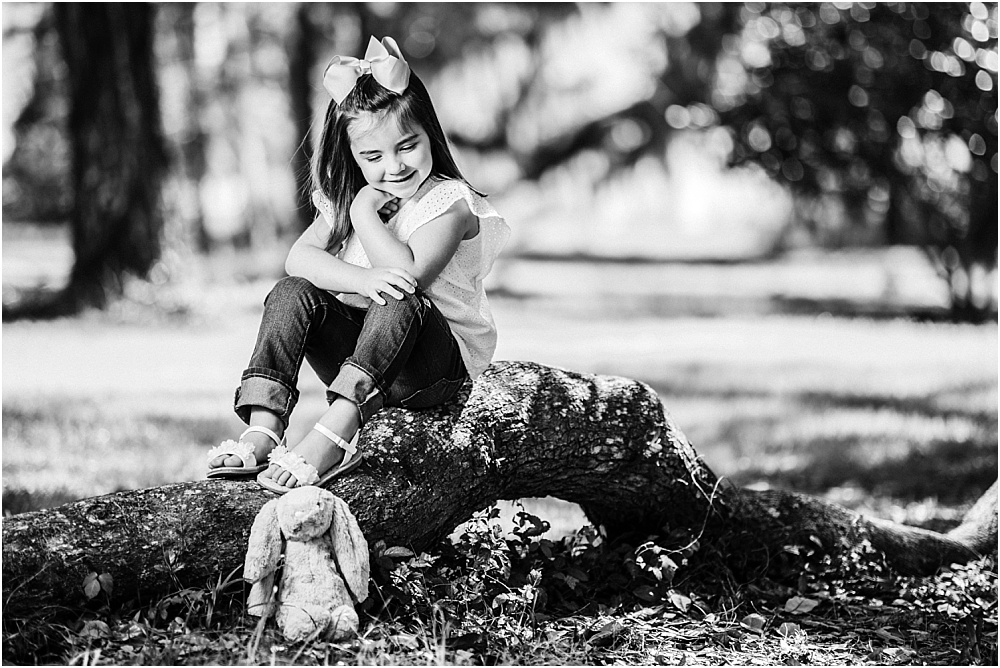 maclay gardens childrens photographer_0031.jpg