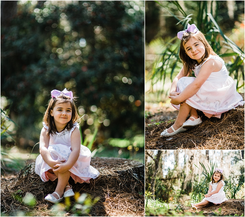 maclay gardens childrens photographer_0037.jpg