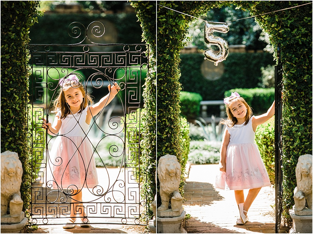 maclay gardens childrens photographer_0041.jpg
