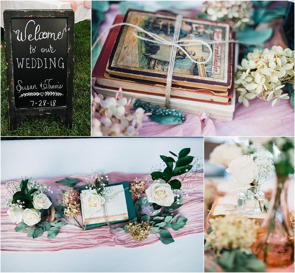 Tallahassee Wedding Centerville Conservation_0073.jpg