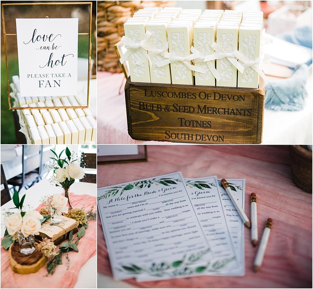 Tallahassee Wedding Centerville Conservation_0075.jpg