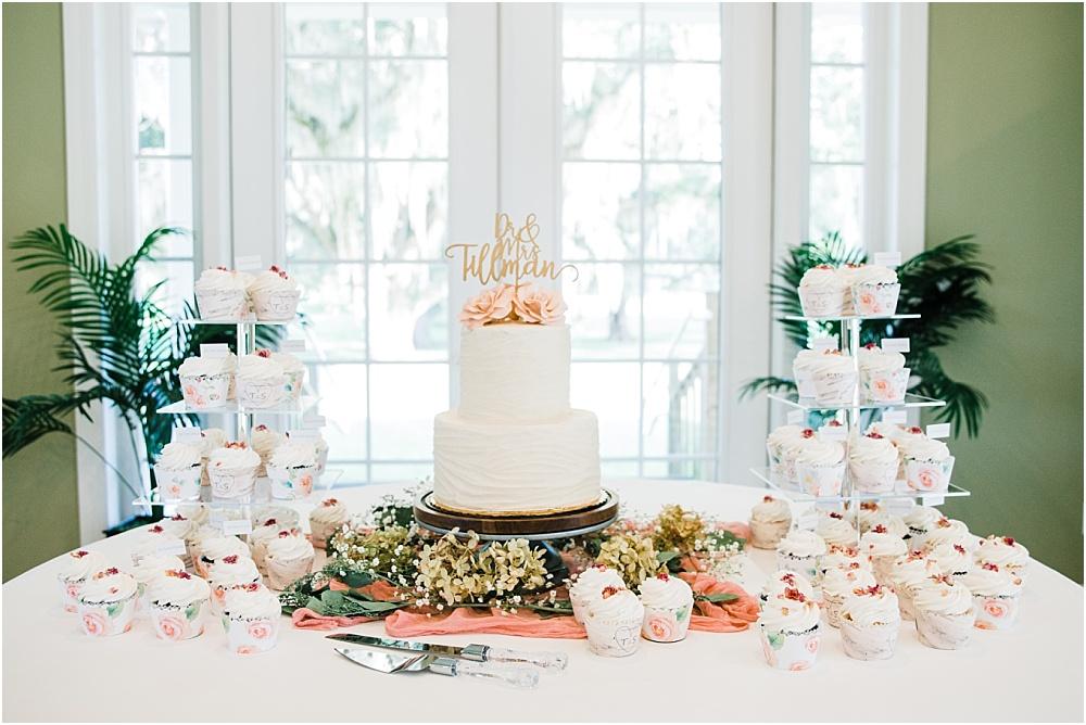 Tallahassee Wedding Centerville Conservation_0078.jpg