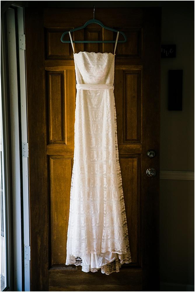 Tallahassee Wedding Centerville Conservation_0080.jpg