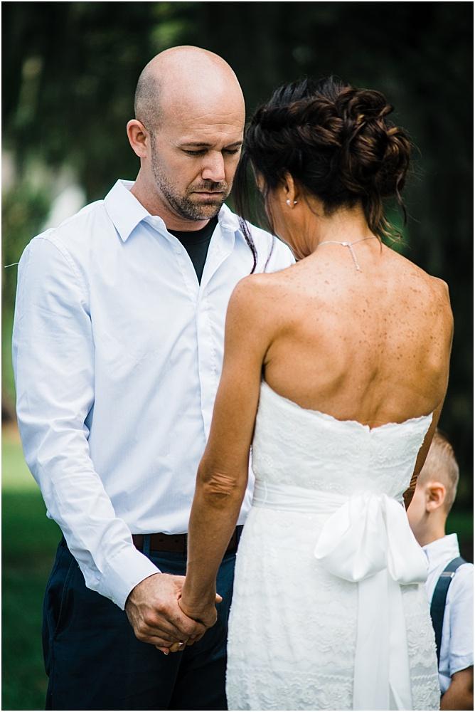 Tallahassee Wedding Centerville Conservation_0102.jpg