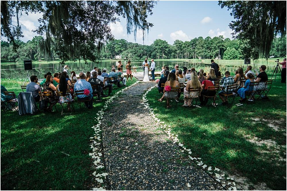 Tallahassee Wedding Centerville Conservation_0103.jpg
