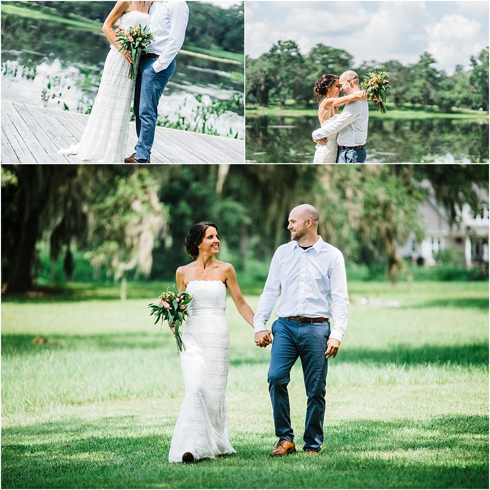 Tallahassee Wedding Centerville Conservation_0115.jpg