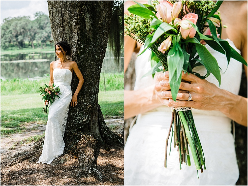 Tallahassee Wedding Centerville Conservation_0118.jpg