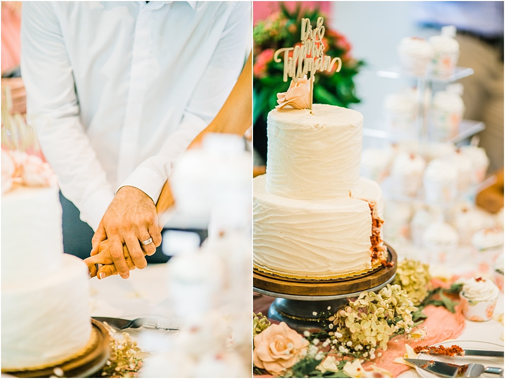 Tallahassee Wedding Centerville Conservation_0126.jpg