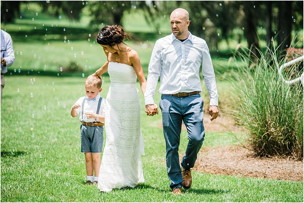 Tallahassee Wedding Centerville Conservation_0130.jpg