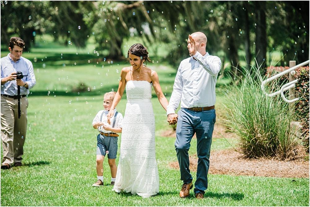 Tallahassee Wedding Centerville Conservation_0131.jpg