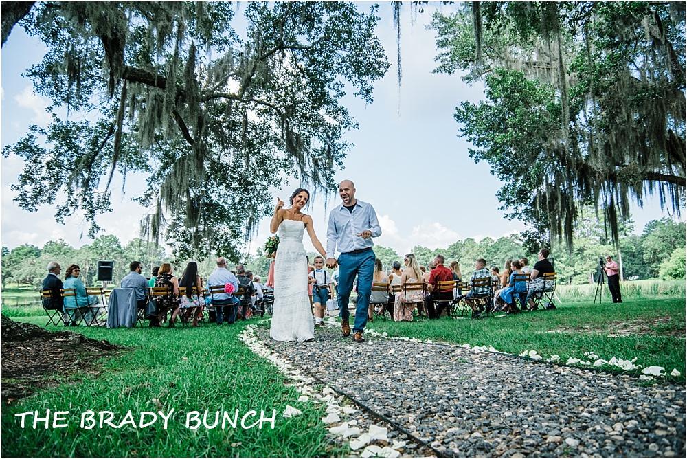 Tallahassee Wedding Centerville Conservation_0134.jpg