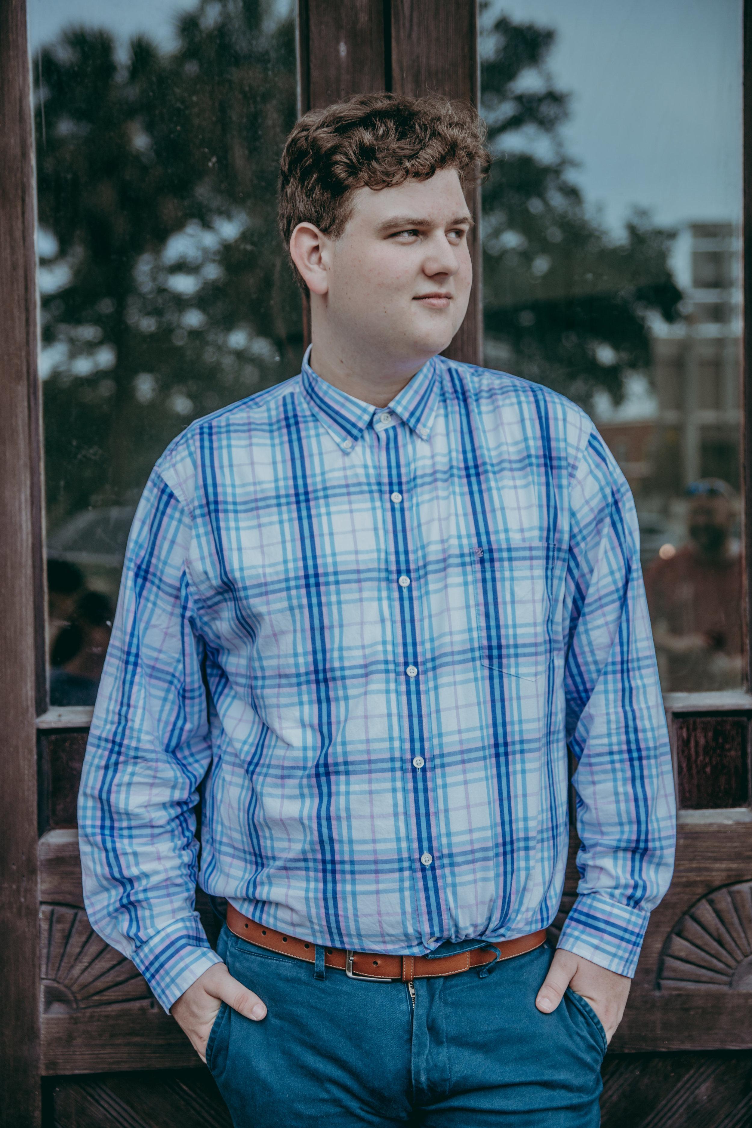 Cody Class of 2019-145.jpg