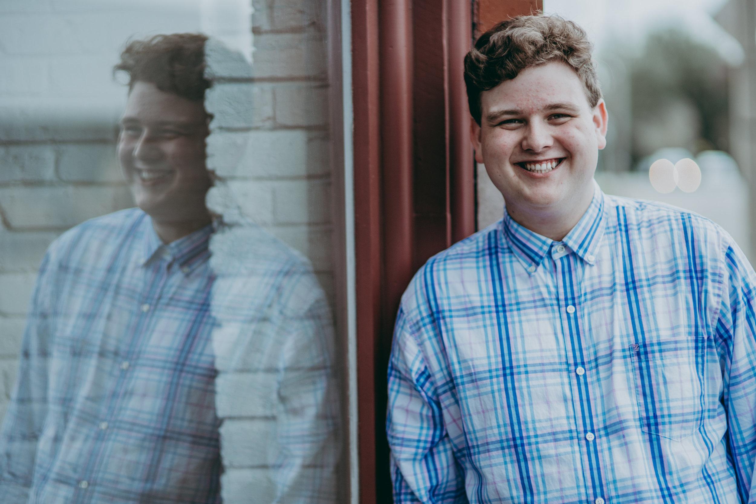 Cody Class of 2019-136.jpg