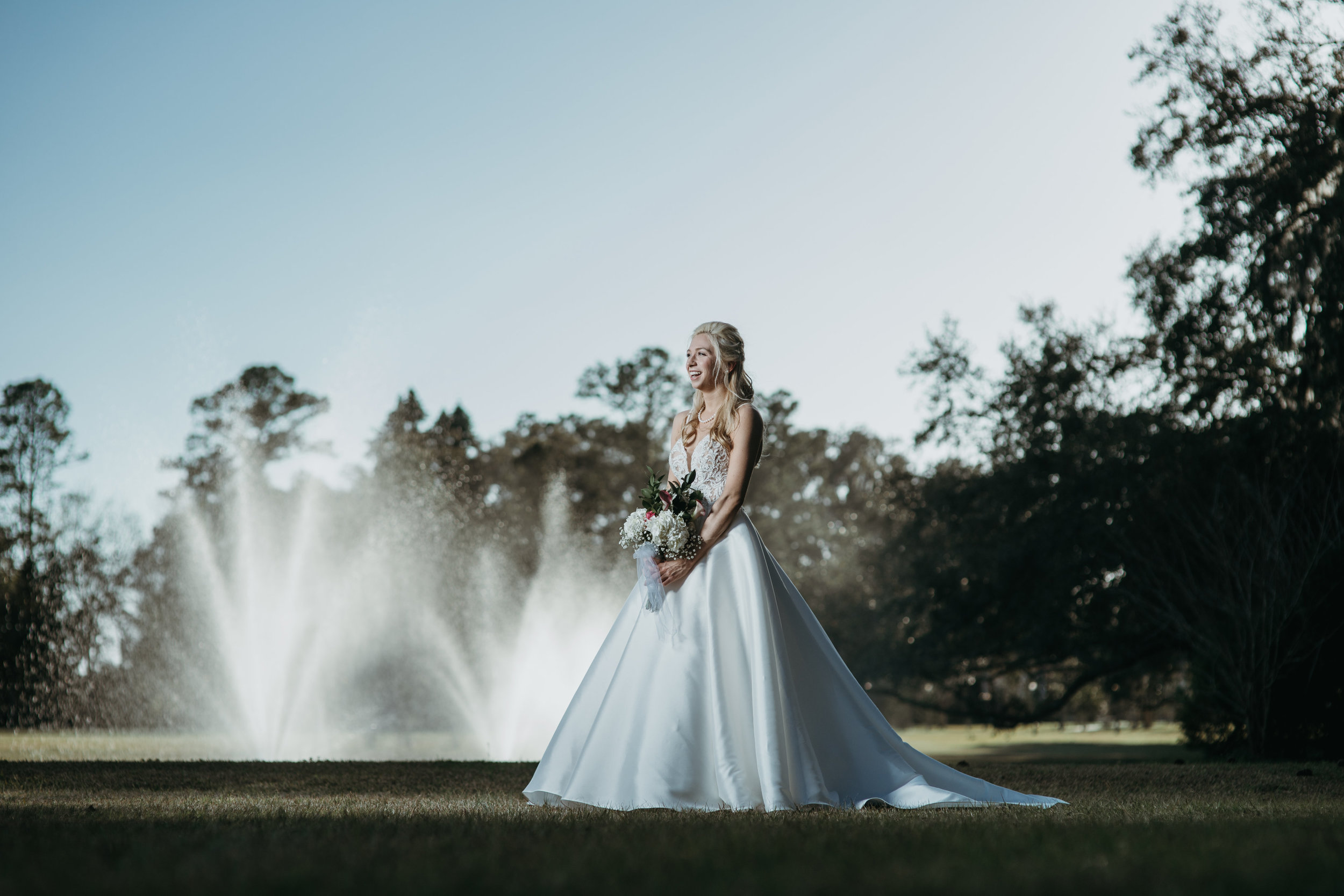 south eden plantation bridal portratis.jpg