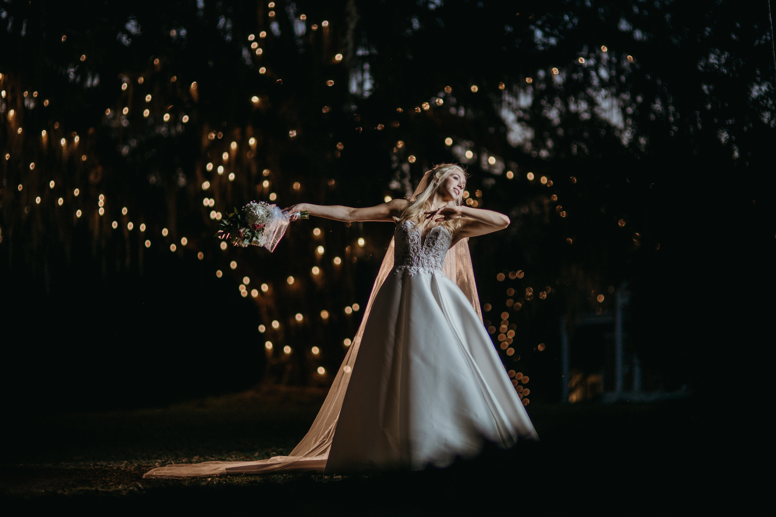 thomasville georgia bridal portraits (1).jpg