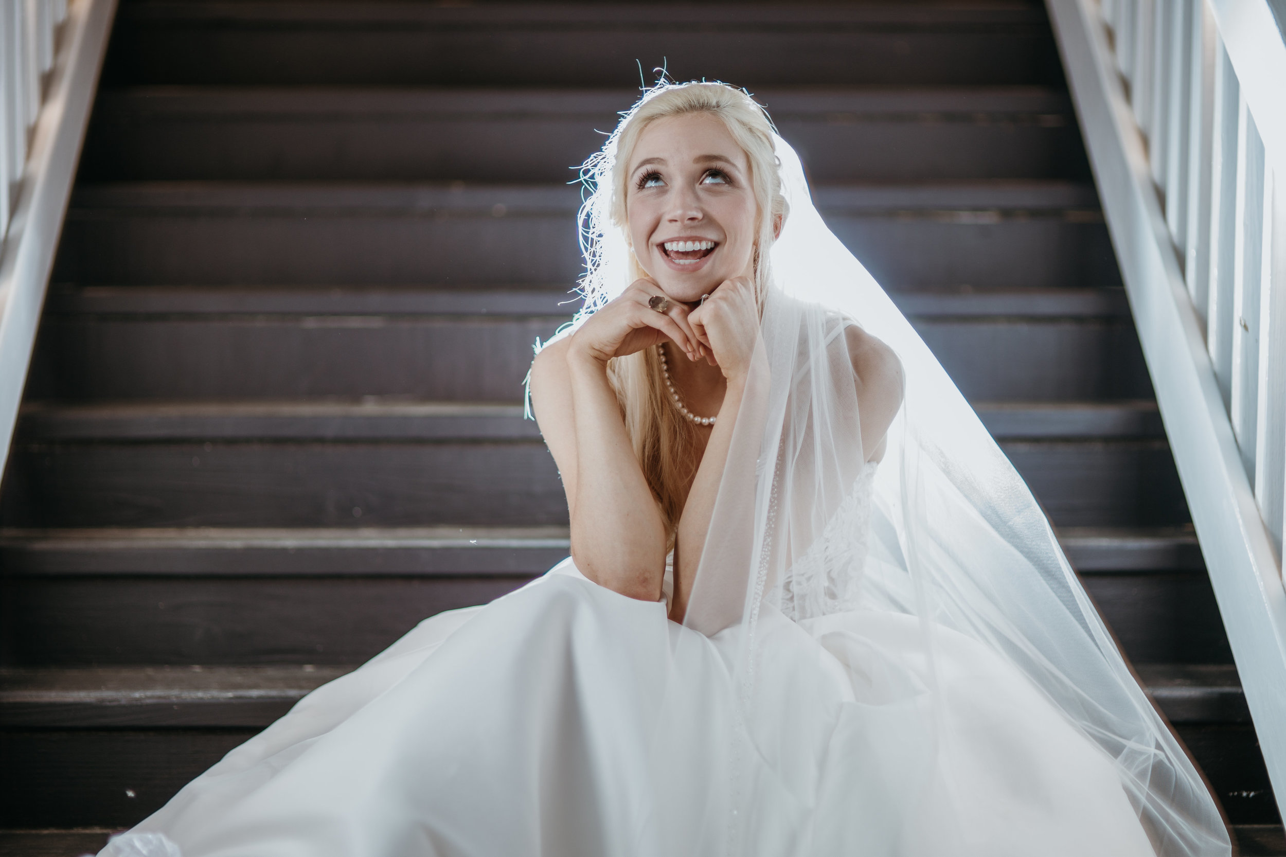 thomasville georgia bridal portraits (3).jpg
