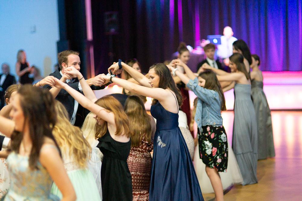 Homeschool Formal Dance 2019-46.jpg