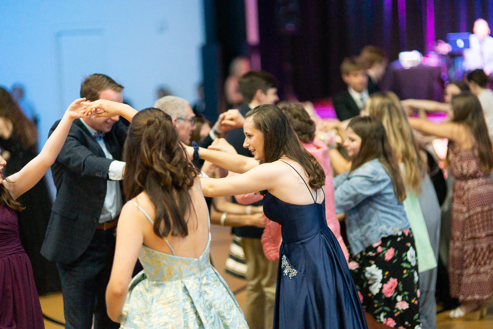 Homeschool Formal Dance 2019-47.jpg
