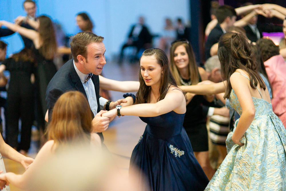 Homeschool Formal Dance 2019-48.jpg
