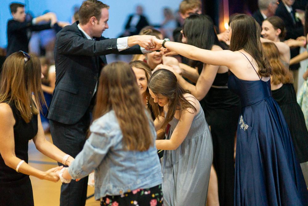 Homeschool Formal Dance 2019-49.jpg