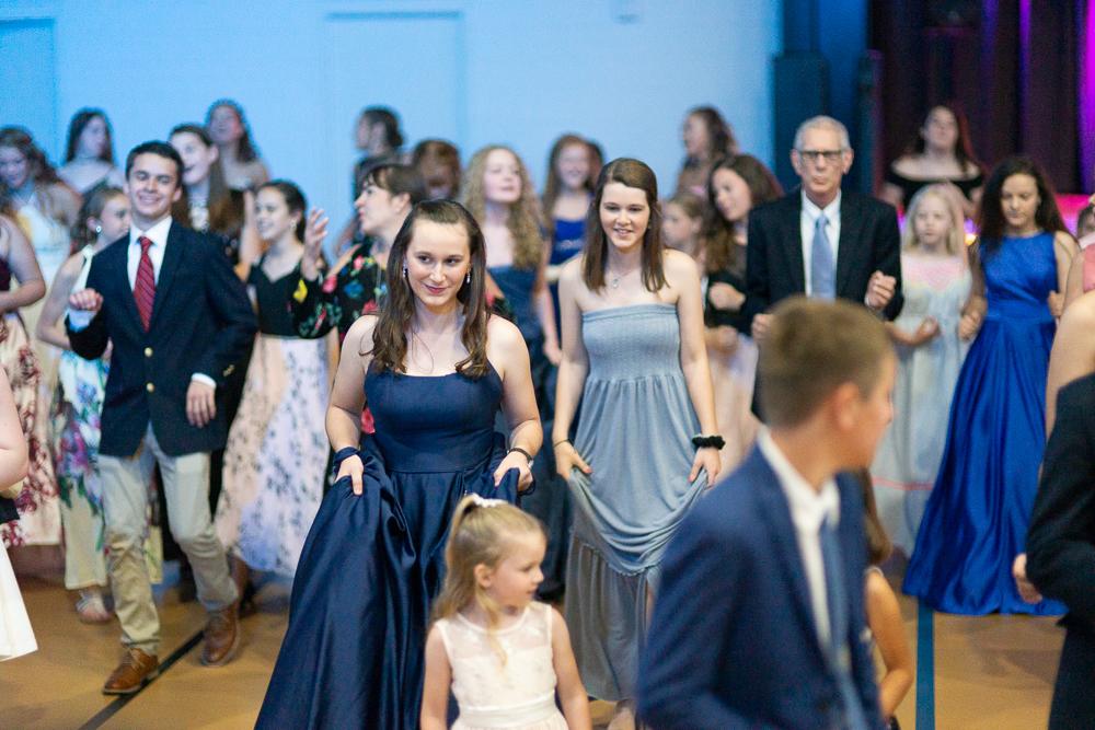 Homeschool Formal Dance 2019-57.jpg