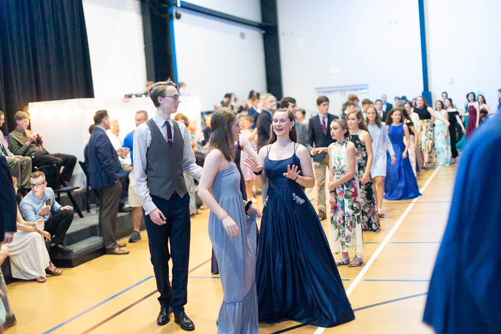 Homeschool Formal Dance 2019-69.jpg