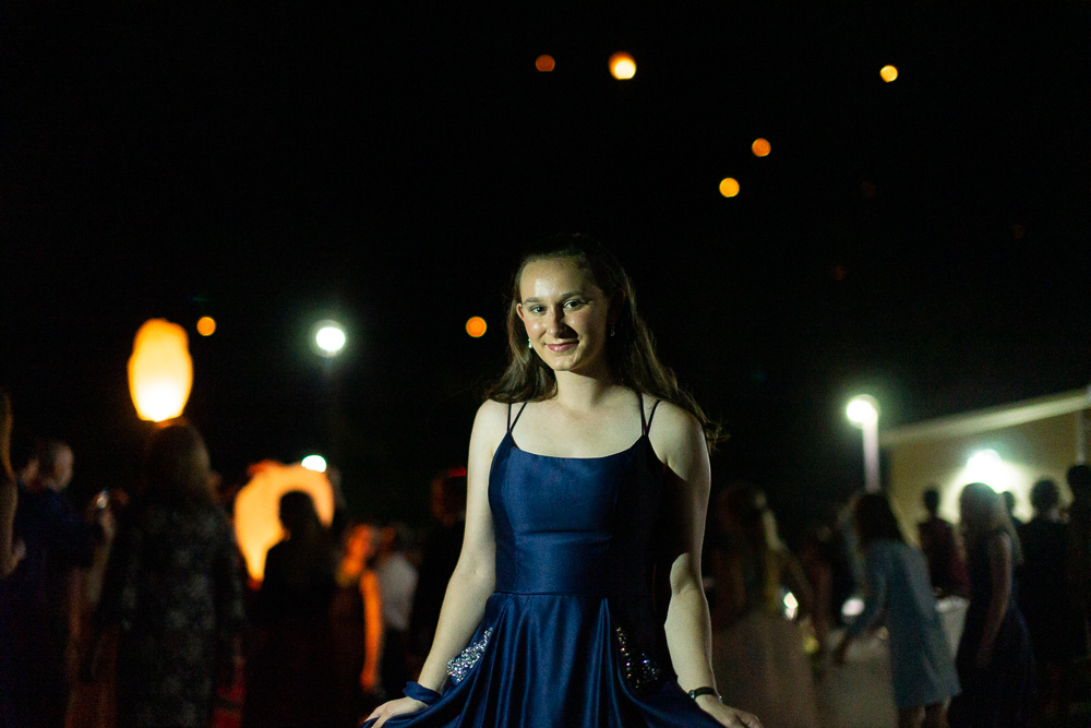 Homeschool Formal Dance 2019-81.jpg