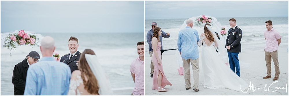 jax beach wedding_0151.jpg