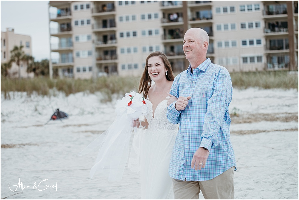 jax beach wedding_0150.jpg
