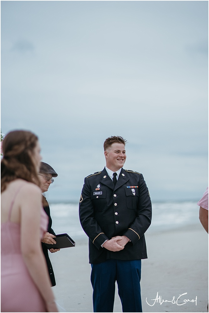 jax beach wedding_0152.jpg