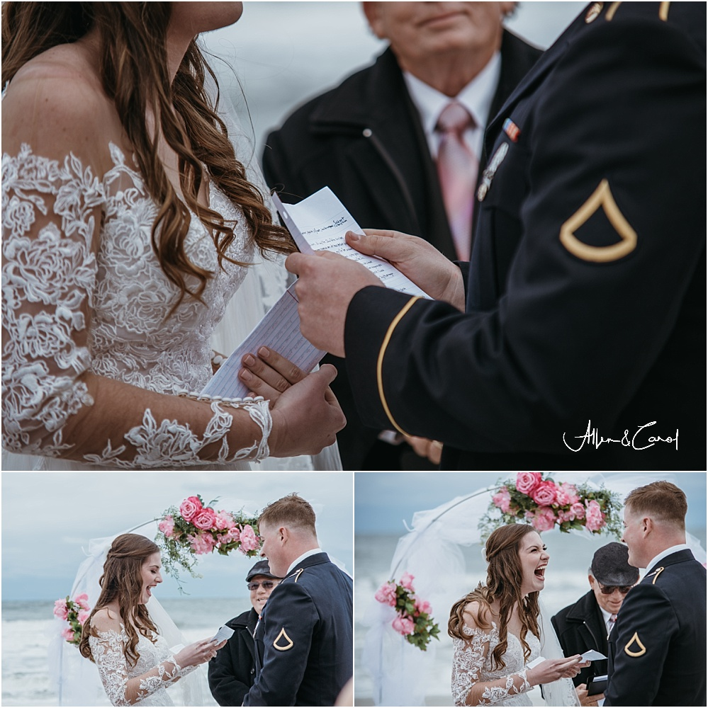 jax beach wedding_0156.jpg