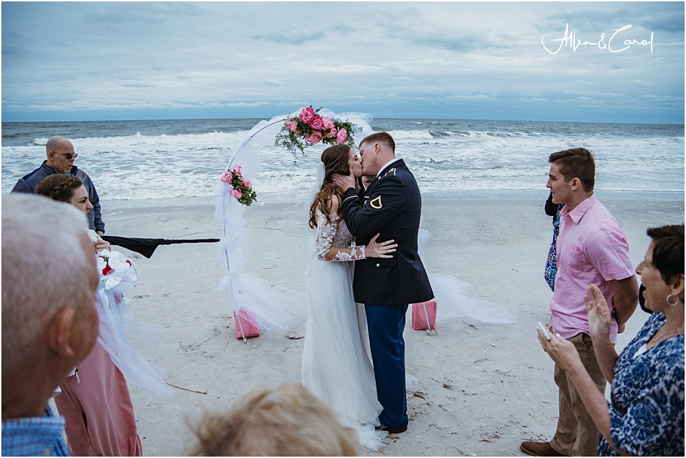 jax beach wedding_0161.jpg