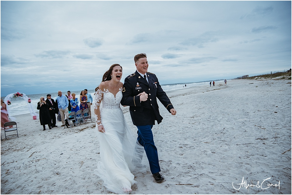 jax beach wedding_0164.jpg